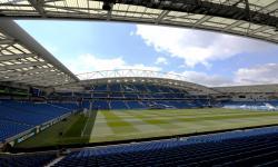 Ini Tiga Zona di Stadion Liga Inggris yang Disepakati