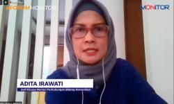 Kemenhub Tanggapi Soal Intimidasi kepada Jurnalis di Batam