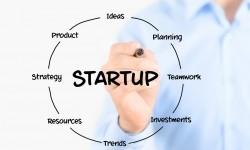 Peluang <em>Startup</em> Melantai di Bursa Saham Indonesia
