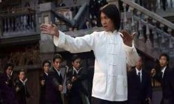 Stephen Chow Digandeng <em>Streaming</em> China Garap Film Baru