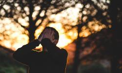 5 Dampak Stres dan Cara Mengatasinya