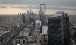 Cerita WNI di Jeddah Saat Arab Saudi Ditutup karena Corona