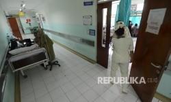 RSGM Unair Jadi Rumah Sakit Pendidikan