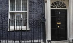 Perdana Menteri Inggris Boris Johnson Pulih dari Covid-19
