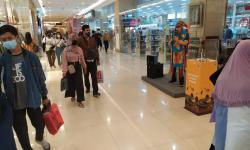 Upaya Pemulihan Ekonomi di Kota Tangerang Dinilai Efektif