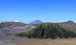 Wisata Gunung Bromo dan Semeru Tutup Selama Libur Lebaran