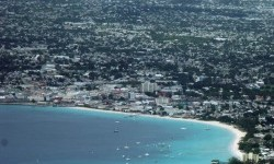 Sejarah Hari Ini: Barbados Merdeka