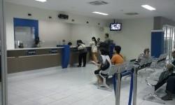 Kemenkumham Tegaskan Larangan WN India Masuk Indonesia