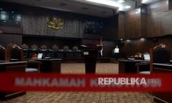 Permohonan Pemohon Dinilai Sulit Dikabulkan Hakim MK