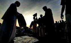 Pemprov Banten Imbau <em>Physical Distancing</em> Saat Idul Adha
