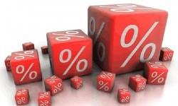 OJK Sebut Bunga Kredit Bank Besar Mulai Turun