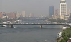 Daftar Masjid Terindah di Kairo