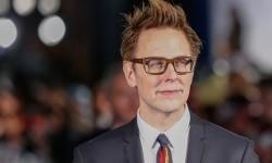 James Gunn Komentari Kritik Martin Scorsese Soal Film Marvel