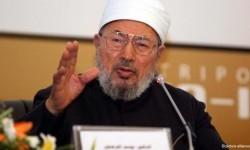 Syekh Yusuf al-Qardhawi Dikabarkan Terinfeksi Covid-19