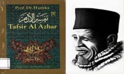 Antara Buya Hamka, Jenderal Sudirman, Masjid dan Ancaman PKI