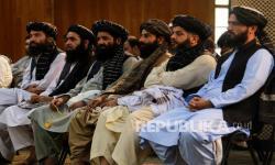 Ulama Internasional Serukan Taliban Bangun Pemerintahan Adil
