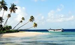 Pusat akan Biayai Infrastruktur Pariwisata Wakatobi
