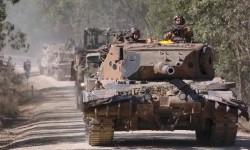 Pengadilan Jerman Vonis Warga yang Simpan Tank Perang Dunia