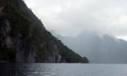 Komisi VII DPR Serius Tangani Masalah Listrik di Pulau Seram