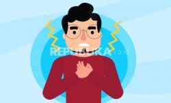 Latihan Pernapasan Dapat Bantu Turunkan Tekanan Darah