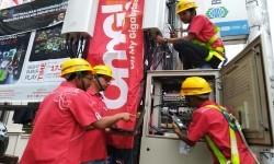Telkom Bakal Kurangi 20 Anak Usaha untuk Efisiensi