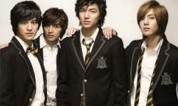 Alasan Drama 'Boys Over Flowers' Tetap Populer Hingga Kini