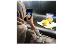 Telkom Kampanyekan Produk UMKM Lokal Lewat Tagar Ini