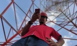 Telkomsel Kenalkan Orbit, Solusi Internet Rumah