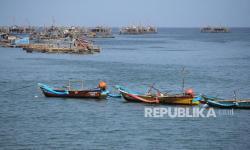 Objek Wisata di Pangandaran Mulai Dibuka 5 Juni 2020