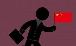 325 TKA Asal China Masuk ke Bintan