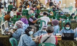 LIPI: Pemberdayaan Masyarakat Inti Sistem Kesehatan Nasional