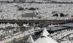 758 Calon Jamaah Haji 2020 dari Purwakarta Batal Berangkat