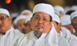 Muhammadiyah Berduka Cita Wafatnya Ustaz Tengku Zulkarnain