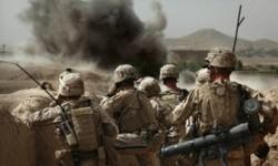AS Tarik Baterai Anti-Rudal dari Empat Negara Timur Tengah