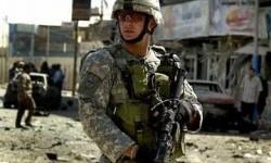 Pasukan AS akan Akhiri Misi Tempur di Irak