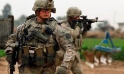 Militer AS Bantah Ada Serangan di Pangkalan Irak