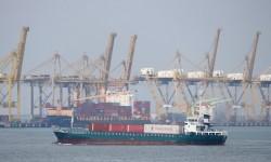 Ekspor Jatim Maret 2021 Meningkat 17,94 Persen
