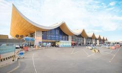 Bandara Jeddah Telah Disiapkan Menerima Jamaah Umroh Asing
