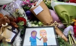 Muslim Pertanyakan Konten Film Serangan Christchurch