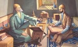 Nasihat Thawus yang Buat Khalifah Hisyam Menangis Saat Haji