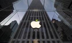Apple Buka Kembali Toko di AS dengan Protokol Kesehatan