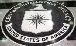 Laporan CIA: Israel akan Tumbang dalam 20 Tahun
