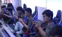 MPR Sosialisasikan Empat Pilar Lewat eSports Hingga TikTok