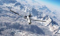 TNI AL Bakal Diperkuat 14 Drone ScanEagle Hibah dari AS