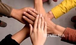 Rajut Ukhuwah, Kiai NU Kunjungi Ratusan Mantan Warga Syiah
