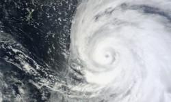 Sri Lanka Evakuasi 75 Ribu Warga Jelang Topan Burevi