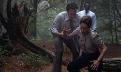 Film <em>The Conjuring 3</em> Disebut Bakal Jadi yang Tergelap