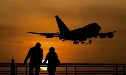 6.606 Pelaku Usaha Pariwisata Ditargerkan Bersertifikat CHSE
