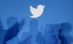 Twitter Mulai Gunakan Bitcoin