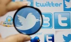 Twitter Sedang Mengerjakan Filter Suara untuk Spaces